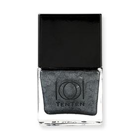 TenTen Nail Colour 12ml #T37(สินค้านี้ไม่ร่วมรายการซื้อ 2 ชิ้นฟรีค่าจัดส่ง)