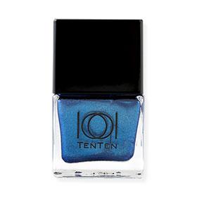 TenTen Nail Colour 12ml #T39(สินค้านี้ไม่ร่วมรายการซื้อ 2 ชิ้นฟรีค่าจัดส่ง)
