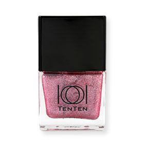 TenTen Nail Colour 12ml #NG3(สินค้านี้ไม่ร่วมรายการซื้อ 2 ชิ้นฟรีค่าจัดส่ง)