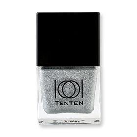 TenTen Nail Colour 12ml #SC1A(สินค้านี้ไม่ร่วมรายการซื้อ 2 ชิ้นฟรีค่าจัดส่ง)