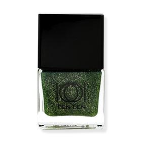 TenTen Nail Colour 12ml #SC14(สินค้านี้ไม่ร่วมรายการซื้อ 2 ชิ้นฟรีค่าจัดส่ง)