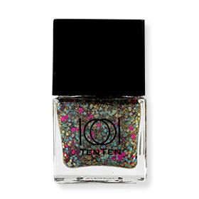 TenTen Nail Colour 12ml #XG88