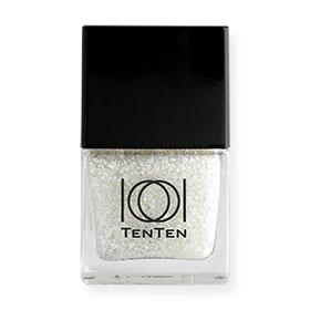 TenTen Nail Colour 12ml #XG5N(สินค้านี้ไม่ร่วมรายการซื้อ 2 ชิ้นฟรีค่าจัดส่ง)