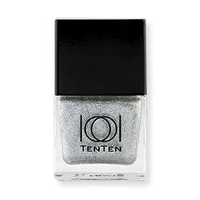 TenTen Nail Colour 12ml #NG8(สินค้านี้ไม่ร่วมรายการซื้อ 2 ชิ้นฟรีค่าจัดส่ง)
