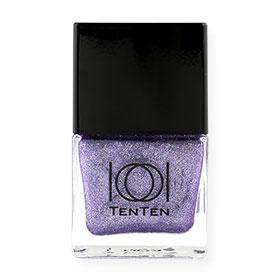 TenTen Nail Colour 12ml #NG4(สินค้านี้ไม่ร่วมรายการซื้อ 2 ชิ้นฟรีค่าจัดส่ง)