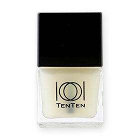 TenTen Nail Colors 12ml #Base 89