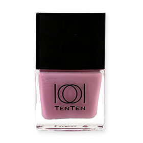 TenTen Nail Colour 12ml #S55(สินค้านี้ไม่ร่วมรายการซื้อ 2 ชิ้นฟรีค่าจัดส่ง)