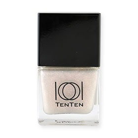 TenTen Nail Colour 12ml #XG6A(สินค้านี้ไม่ร่วมรายการซื้อ 2 ชิ้นฟรีค่าจัดส่ง)