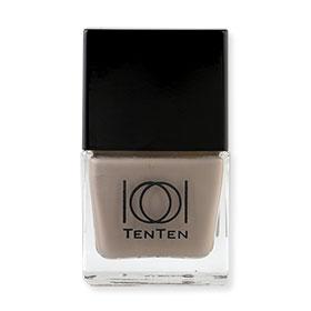 TenTen Nail Colour 12ml #S49