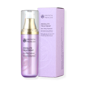 Oriental Princess Absolute Treatment Age Lifting Treatment 30ml