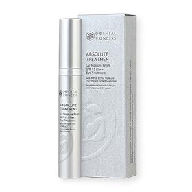 Oriental Princess Absolute Treatment UV Moisture Bright SPF15/PA+++ Eye Treatment 15ml