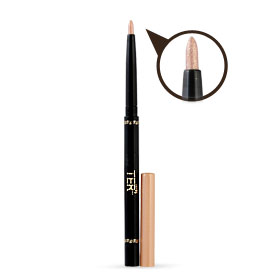 TER I'm Matte Waterproof Gel Liner #02 Sparking Gold