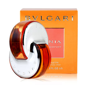 Bvlgari Omnia Indian Garnet EDT 15ml