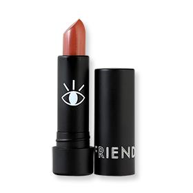 Boyfriend Dare To Dash Lipstick #Sean