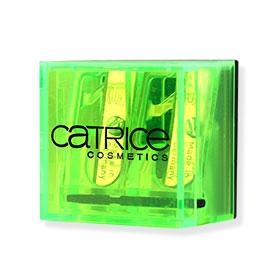 Catrice Spitzer / Sharpener / Taille-Crayon