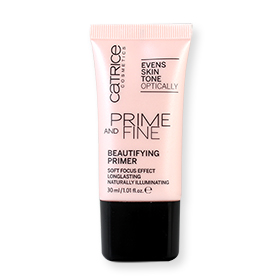 Catrice Prime And Fine Beautifying Primer 30ml