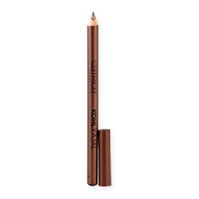 Catrice Kohl Kajal Precise and Smooth Eyepencil #210 Brownzer