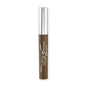 Mistine Visio Brows Eyebrow Mascara #01