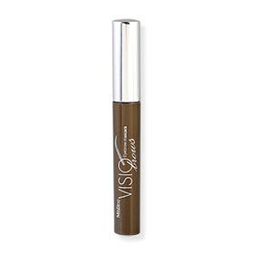 Mistine Visio Brows Eyebrow Mascara #02