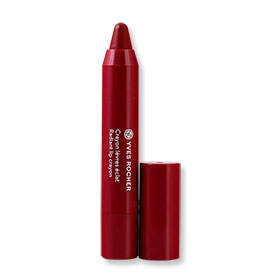 Yves Rocher Radiant Lip Crayon #Rouge Bordeaux(08841)