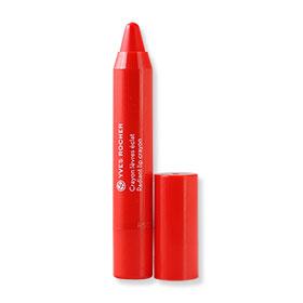 Yves Rocher Raiant Lip Crayon #Tangerine Intense(10758)