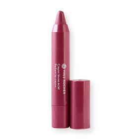 Yves Rocher Raiant Lip Crayon #Mauve Tendre(07221)
