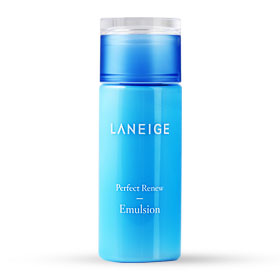 Laneige Perfect Renew Emulsion 50ml (No Box)