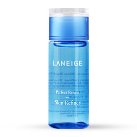 Laneige Perfect Renew Skin Refiner 50ml (No Box)
