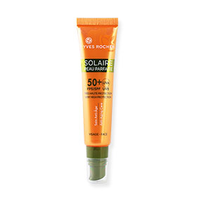 Yves Rocher Solaire SPF50+/UVA UVB Very High Protection Anti-Aging Care 40ml