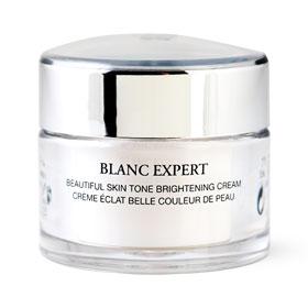 Lancome Blanc Expert Beautiful Skin Tone Brightening Cream 15ml