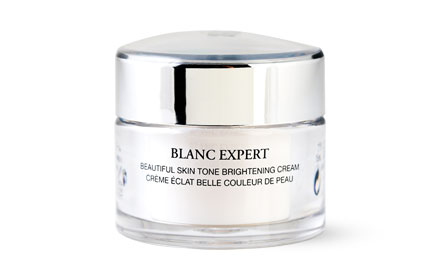 Lancome Blanc Expert Beautiful Skin Tone Brightening Cream 15ml