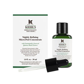Kiehl's Nightly Refining Micro-Reel Concentrate 30ml