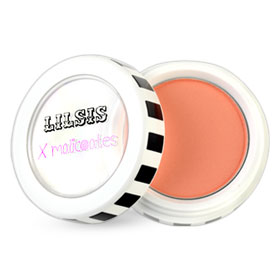 Lilsismakeup Blush On Islands #Sunrise in Santorini