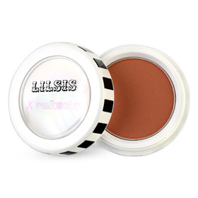 Lilsismakeup Blush On Islands #CoCoa Cancun