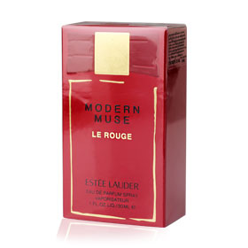 Estee Lauder Modern Muse Le Rouge EDP 30ml