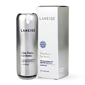 Laneige Time Freeze Eye Serum 20ml
