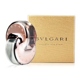 Bvlgari The Essence Of The Jeweller Omnia Crystalline EDP 15ml