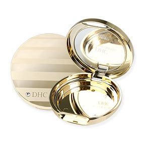 DHC BB Cream GE Compact Case