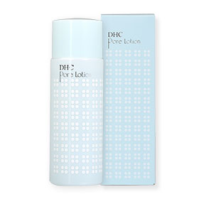 DHC Pore Lotion 120ml