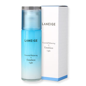 Laneige Balancing Emulsion For Light 120ml