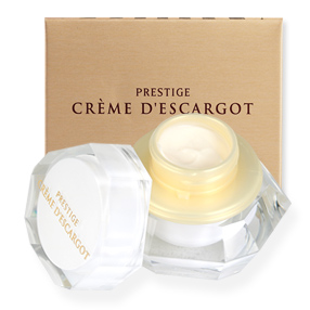 It's Skin Prestige Cream D'escargot 10ml