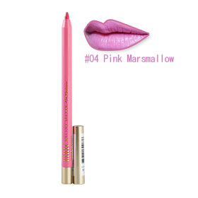 Mille Velvet Matte Lip Definer #04 Pink Marshmallow