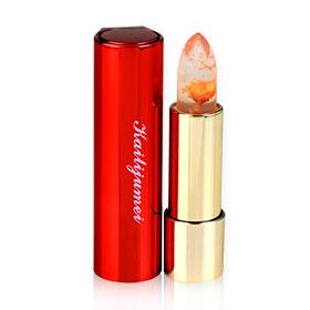 Kailijumei Lipstick Bright Surplus #Minutemaid