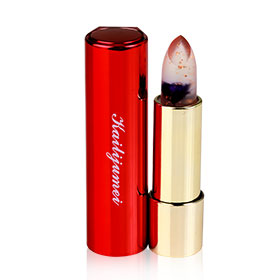 Kailijumei Lipstick Bright Surplus #Dreamy Purple