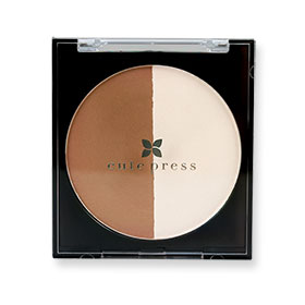 Cute Press Color Fantasy Shading and Highlight Powder 10.5g