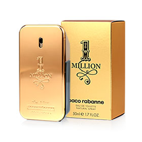 Paco Rabonne 1 Million EDT 50ml