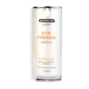 Dr.Somchai Eye Firming Serum 15ml
