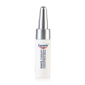 Eucerin White Therapy Concentrate-Serum 5ml