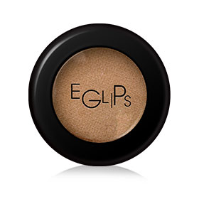 Eglips Shadow Beautiful Series #04 Elegant