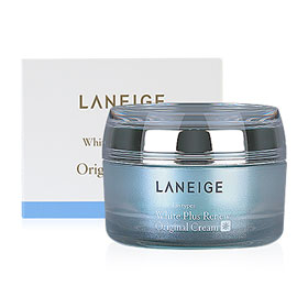 Laneige White Plus Renew Original Cream 50ml